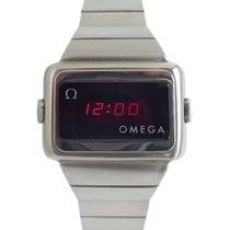 Omega Time Computer