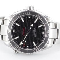 Omega Planet Ocean Skyfall Limited Edition 2012 Full Set
