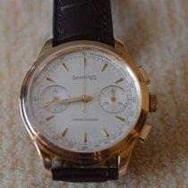 Eberhard & Co. Oldflyer – Men's Watch – 2000