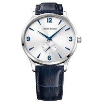 Louis Erard Herren-Armbanduhr 1931 Automatik 47217AA21-BDC84