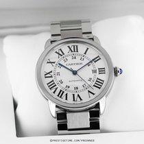 Cartier W6701011