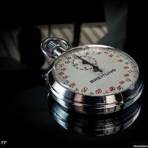 Breitling Stopuhr