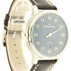 Meistersinger NL LIMITED EDITION 2015 No3