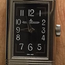 Jaeger-LeCoultre Reservo One Reedition, Ref. 3258470