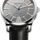 Maurice Lacroix Pontos Date Automatic Mens Watch