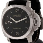 Panerai Luminor Marina 1950 3-Days, PAM 312 MSRP $8500USD