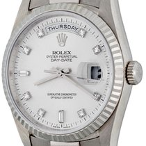 Rolex President Day-Date Model 18239 18239