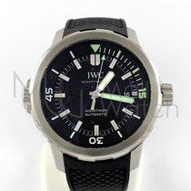 IWC Aquatimer Automatic – Iw329001