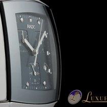 Rado Sintra Ceramic Chronograph 44 x 35mm