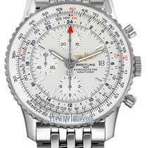 Breitling a2432212/g571-ss