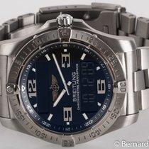 Breitling - Aerospace : E79362