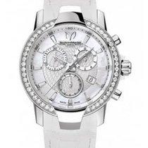 Technomarine Chronograph Ladies Watch 38 mm