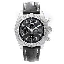 Breitling Chronomat Evolution Men's Watch A13356