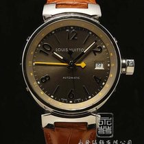 Louis Vuitton Q1132
