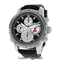 Chopard Men's   1000 Mille Miglia Split Second 8995...