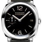 Panerai Radiomir 1940 3 Days 47mm Mens Watch