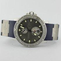 Ulysse Nardin Marine Diver 263-33