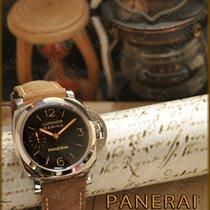 파네라이 (Panerai) Pam00422