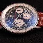 Breitling Super Constellation NOS Limited ed