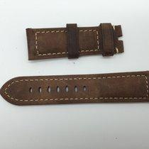 Panerai ASSOLUTAMENTE Strap   24/20 mm cinturino
