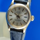 Rolex Datejust Lady Yellow Gold 18kt