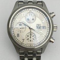 IWC 3706