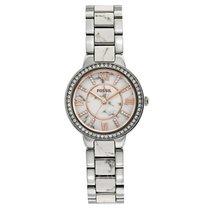 Fossil Women's Virginia Watch