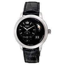 Glashütte Original Men's PanoMaticLunar XL Watch