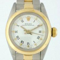 Rolex Lady 67183