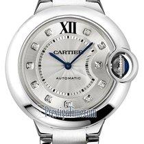 Cartier we902074