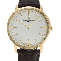 Vacheron Constantin Watch Patrimony 81180/000J-9118
