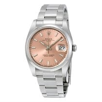 Rolex Oyster Perpetual M115200-0005 Watch