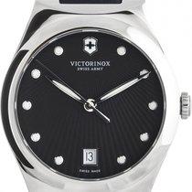 Victorinox Swiss Army Victoria 241632
