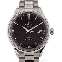 帝陀 (Tudor) Style 38 Automatic Date