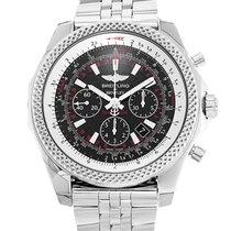 Breitling Watch Bentley B06 AB0611