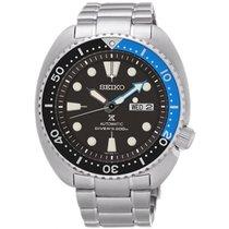 Seiko Prospex Diver WR 200mt SRP787K1 Turtle