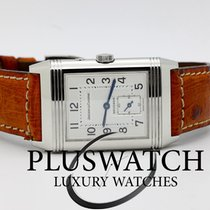 Jaeger-LeCoultre Reverso Night&Day Duoface 270.8.54 2010 3057