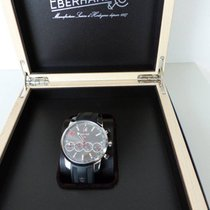 Eberhard & Co. Chrono 4 Grand Taille  ED.Limitee 172/500