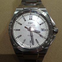 IWC Ingenieur Automatik IW323904