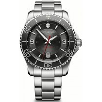 Victorinox Swiss Army Maverick Mechanical 241705