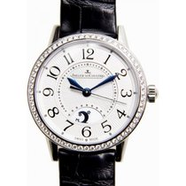 Jaeger-LeCoultre [NEW] Rendez-Vous Night&Day 29mm Ladies...