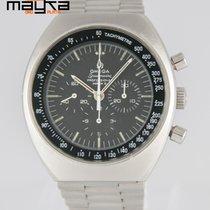 Omega RARE Speedmaster Mark II Telestop 145.037