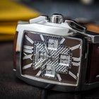 Breitling For Bentley Flying B Chrono