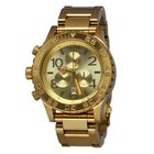 Nixon 42-20 Chrono A037-502 Watch