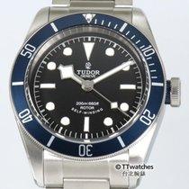 帝陀 (Tudor) Heritage Black Bay 79220B