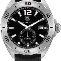 TAG Heuer Formula 1 Men's Watch WAZ2110.FT8023