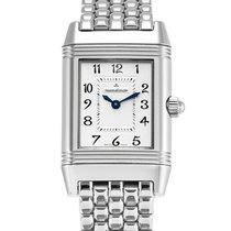 Jaeger-LeCoultre Watch Reverso Duetto 2668112