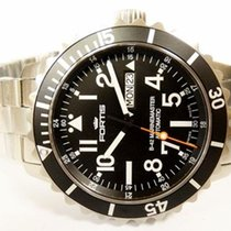Fortis B42  Marinemaster automatic Watch 42 mm Made in...