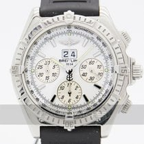 Breitling Windrider Crosswind Special A44355