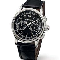 Patek Philippe 5370P-001 5370P Grand Complications in Platinum...